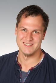 Dominik MÜHLBERGER