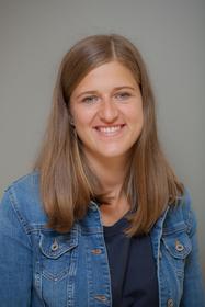 Magdalena LÖFFLER, BEd