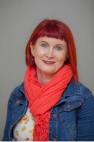 Dipl.Päd. Ulrike JETZINGER-TRUNEZ