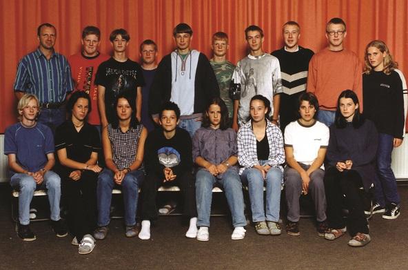 PTS 1996-1997
