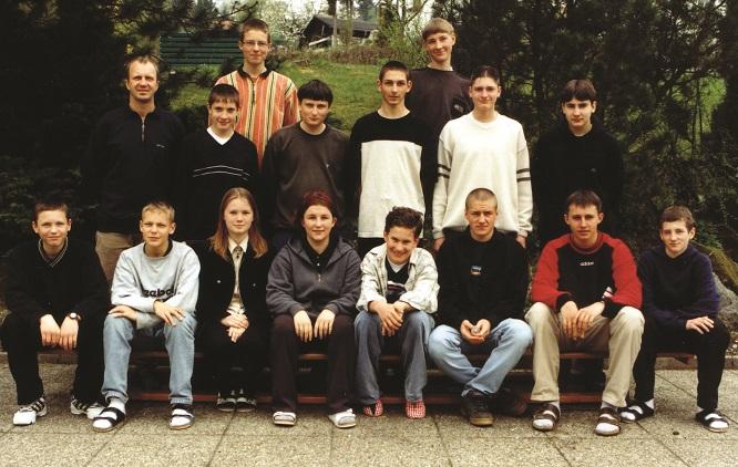 PTS 1998-1999