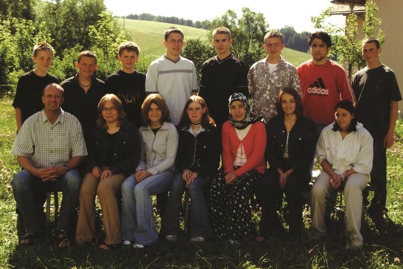PTS 2001-2002