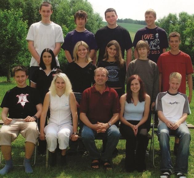 PTS 2002-2003