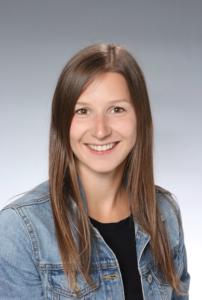 Nicole MÖSTL, BEd