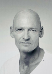 Dipl.-Päd. Dietmar HAUGENEDER, BEd